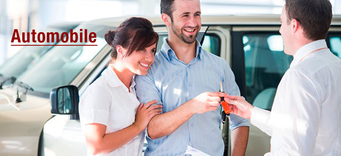 auto insurance Pleasantville, NY