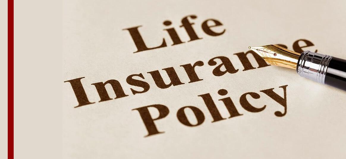 insurancee