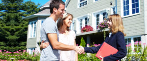 Home Insurance Pleasantville, NY