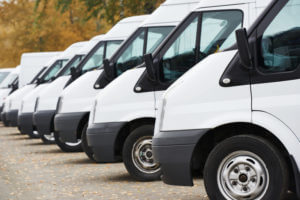 Commercial Auto Insurance Pleasantville, NY