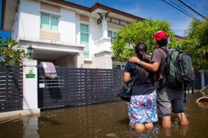 Flood Insurance Pleasantville, NY
