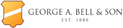 George A. Bell & Son, Inc.