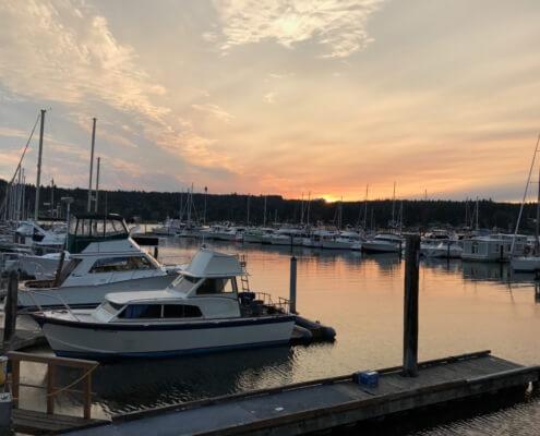 Boat Insurance Pleasantville, NY