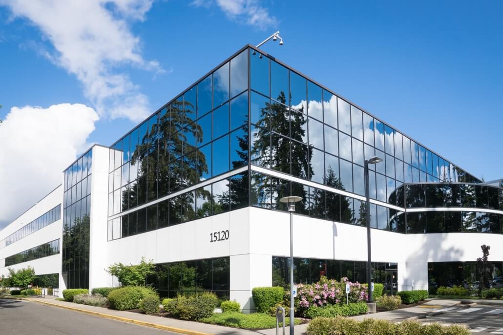 Commercial Property Insurance Pleasantville, NY