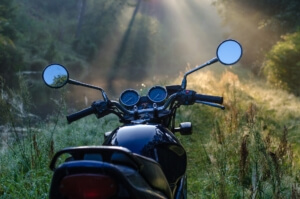 Motorcycle Insurance Pleasantville, NY