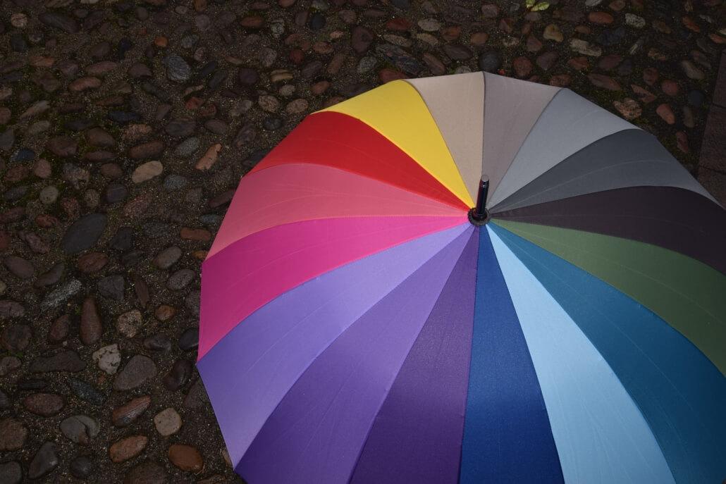 Commercial Umbrella Insurance Pleasantville, NY