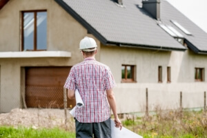 Contractor Insurance Policy Pleasantville, NY