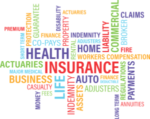 Best Insurance Agency Pleasantville, NY