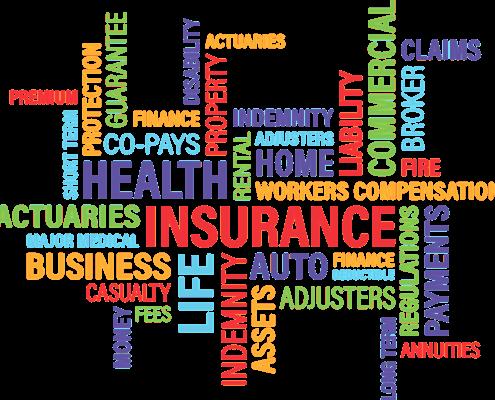 Best Insurance Agency Pleasantville, NY