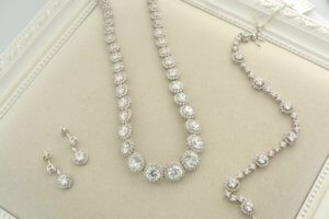 Insurance coverage options for your jewelry in Pleasantville, NY