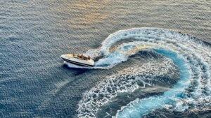 Boat Insurance Agent Pleasantville, NY