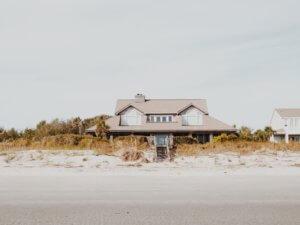 Vacation Home Insurance Pleasantville, NY