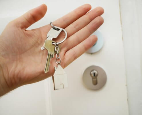 Four tips for landlords in Pleasantville, NY